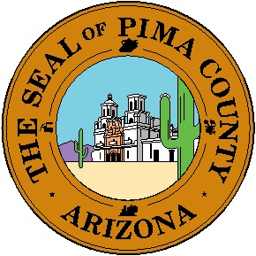 county_seal_cmyk1